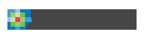 wk-logo